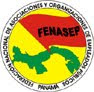 FENASEP
