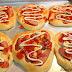 Resepi Masakan : Pizza Mini