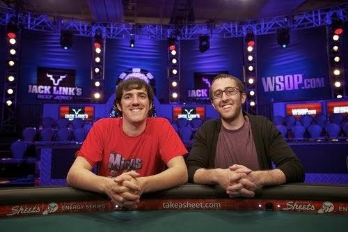 Rtg casino bonus list