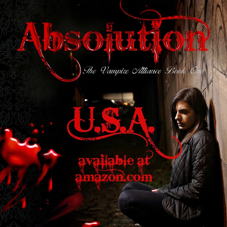 Absolution USA