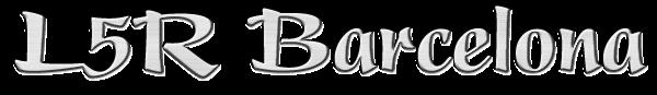 KOTEI BARCELONA 2015