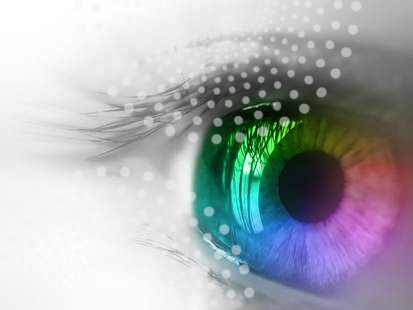 pregabalin side effects hallucinations after stroke