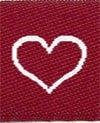 Mein erster Blog HANNASCLOTHES
