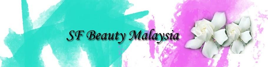 SFBeautyMalaysia