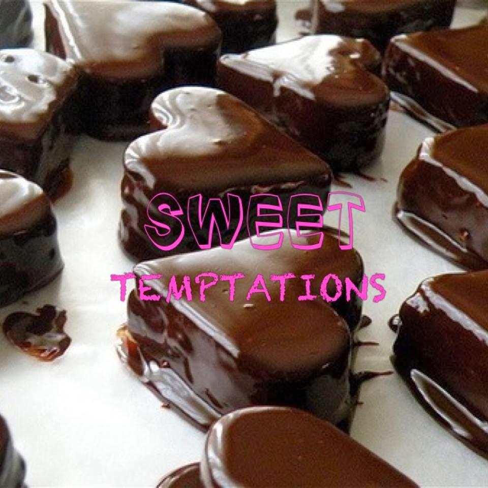 Sweetttemptations