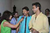 Lion audio release function-thumbnail-19
