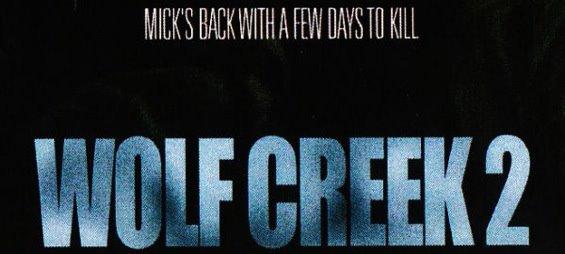 wolf-creek-2-sequel-venezia-2013
