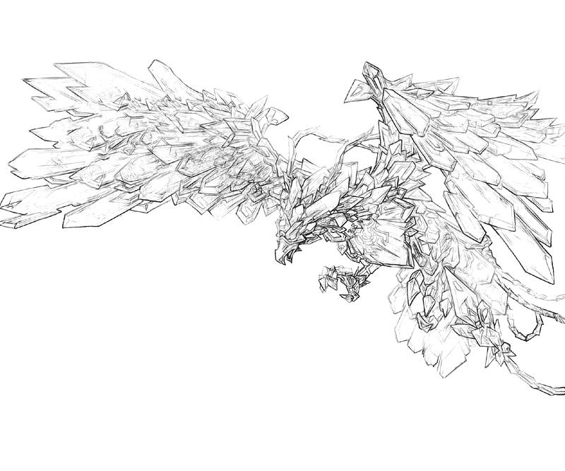 league-of-legends-anivia-coloring-pages