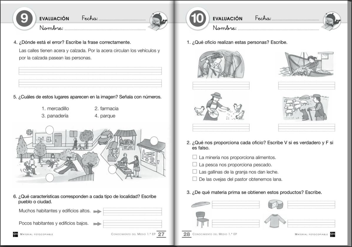 http://www.primerodecarlos.com/fichas_SM/evaluaciones_tercer_trimestre_1º/index.html