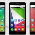 Mengenal Lebih Dekat Smartphone 4G LTE Karya ITB: Digicoop