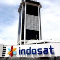 PT Indosat Tbk - Recruitment For  S1, S2 Marketing Analyst, Senior Sales Analyst Indosat June 2015