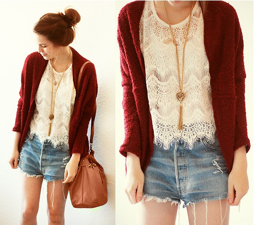 http://lookbook.nu/annalenaa