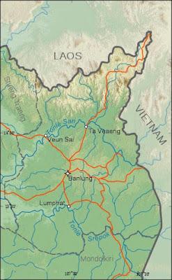 ratanakiri-province-carte-cambodge