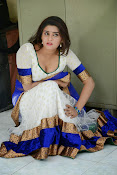 Actress Harini Hot Photo Shoot Gallery-thumbnail-12