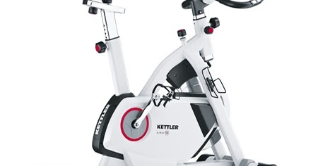indoor cycles world our review of the kettler giro s indoor cycle. Black Bedroom Furniture Sets. Home Design Ideas