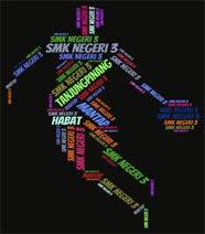 SMKN3 OKEY