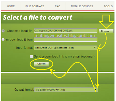 convert file pdf to doc