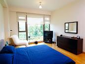 #5 Bedroom Design Ideas