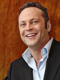 top amerikanische schauspieler 2013 55 vince vaughn. Black Bedroom Furniture Sets. Home Design Ideas