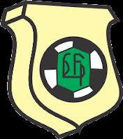 Ya tiene fecha el Torneo Oficial de la Liga Departamental de Fútbol.