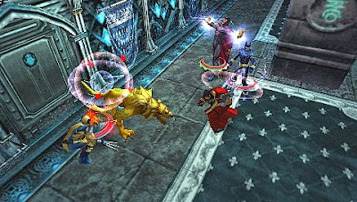 ppsspp games, ppsspp game, game ppsspp