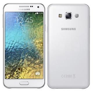 Harga Handphone Samsung Terbaru Kamera Terbaik 2 Jutaan
