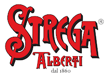 http://www.strega.it/index.php