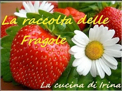 Tutti a raccogliere le fragole