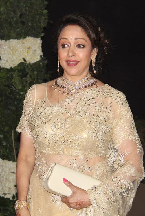 Sushma Swaraj Young