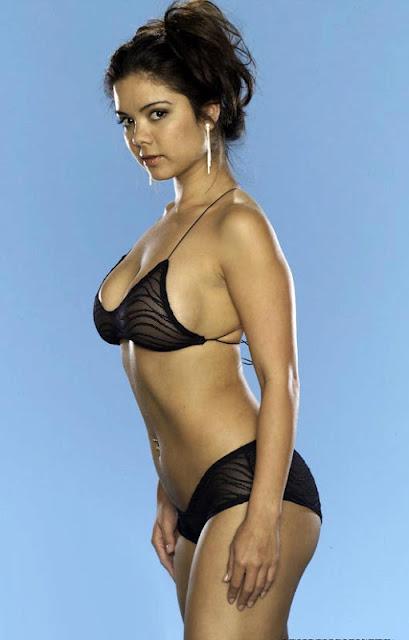 tamil boobs ftv models