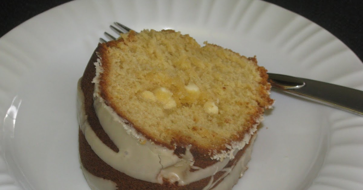 Duncan Hines Cake Recipes Without Eggs