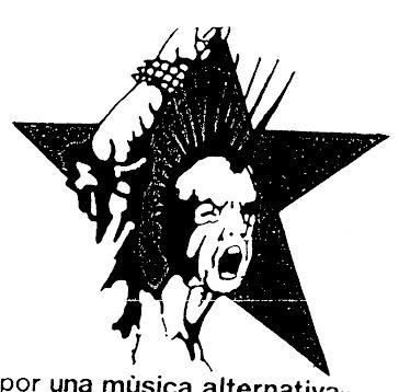 """Garrote vil """" Ejecución pública """" ! Ay Manuela ! Patxi Andion"""