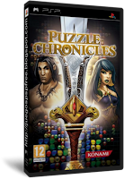Puzzle+Chronicles.png