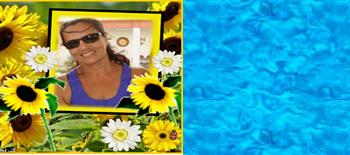 Blog Profetizando tudoposso - Ivaneide Henrique
