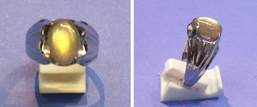 cincin labradorite 2 (150.000) nett