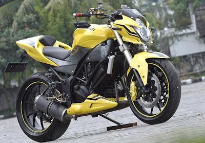 Pelek Jari-Jari Di Ninja 250R , PJM Protehnics LJM Racing Team , Modif Kawasaki Ninja 250R ninja RR modifikasi