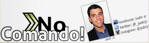 """Coluna """"NO COMANDO"""" - Gazeta do Triângulo"""