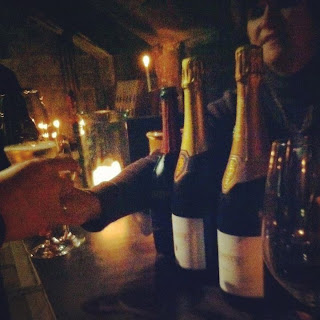 Schramsberg Sparkling Vineyard