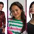 """""""Diomedes"""", """"Lady, la vendedora de rosas"""" y """"Amor Sincero"""" ¡en su recta final por RCN Televisión!"""
