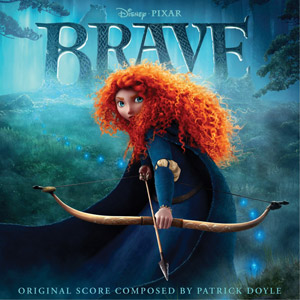 Quick Review: Brave