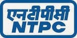 Engineering Executive Trainee Vacancies in NTPC Ltd (National Thermal Power Corporation Limited)