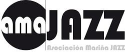 Asociación Mariña Jazz