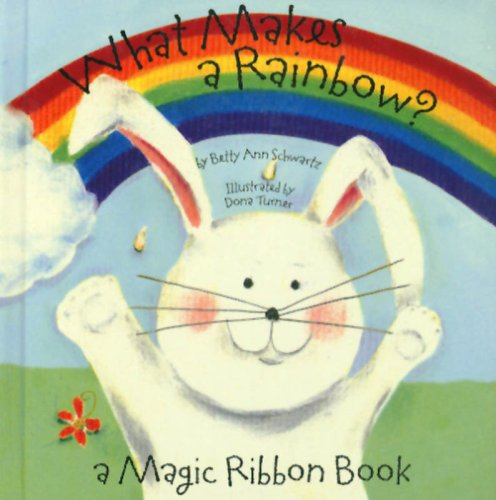 the rainbow book review