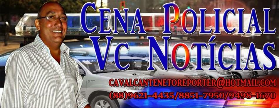 CENA POLICIAL   -  VCNoticias
