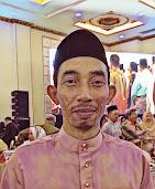 Ridzuan b. Mohd Rashid
