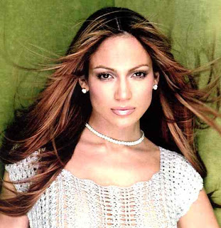 Jennifer Lopez Birthdate on Jennifer Lopez Biography