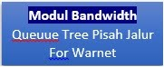 Download Bandwidth Management