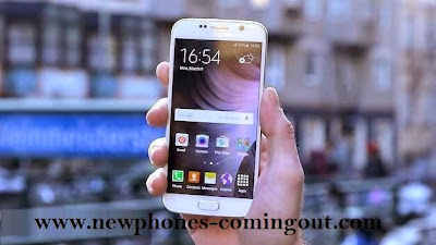 samsung_galaxy_s6 best android phones