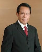 Indonesia Bangkit Sutiyoso
