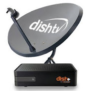 paytm-get-flat-rs-500-cashback-on-new-dish-tv-connection